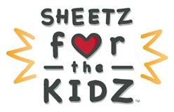 Sheetz for the Kids to Hold 19th Annual Golf Tournament at Pinehurst Resort