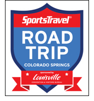 Road Trip Leads the Way, by Timothy Schneider, Publisher, SportsTravel