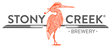 Stony Creek Brewery Wins Two Awards at the Great American Beer Festival