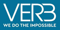VERB Interactive Grows Westward, Expands to British Columbia