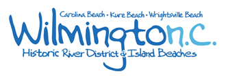Wilmington and Beaches Convention and Visitors Bureau