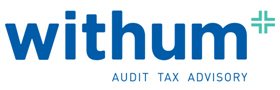 Withum Announces a Trumponomics Think Tank