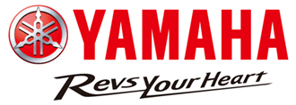 Yamaha Outdoor Access Initiative Awards More than $350,000 in 2016