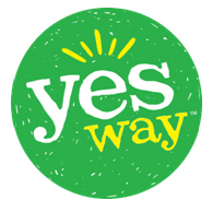 Yesway Convenience Stores Partners with Paytronix